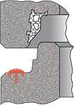 tl_files/harzer-beton/Abwassertechnik/IDLA/skizze1.png