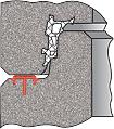 tl_files/harzer-beton/Abwassertechnik/IDLA/skizze2.png