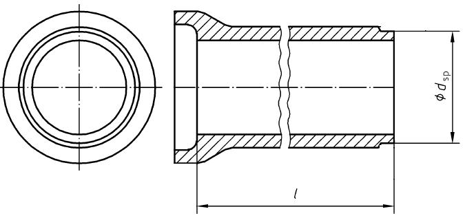 tl_files/harzer-beton/Abwassertechnik/Rohre/DIN-BKGM2.png
