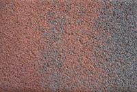 tl_files/harzer-beton/Pflaster/Farben/Vulcano.png