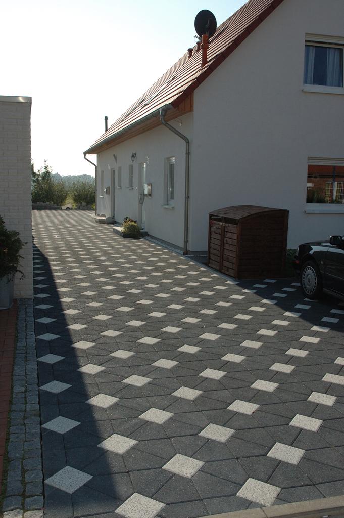 vorgarten pflastern beispiele top vorgarten gestalten beispiele with vorgarten pflastern. Black Bedroom Furniture Sets. Home Design Ideas