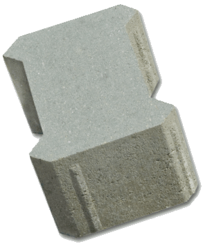 tl_files/harzer-beton/Pflaster/Harzer_Pflaster/HDV Pflaster/HDV1.png
