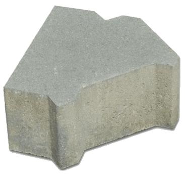tl_files/harzer-beton/Pflaster/Harzer_Pflaster/HDV Pflaster/HDVrand.png