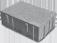 tl_files/harzer-beton/Pflaster/Harzer_Pflaster/Harzer FS Pflaster/FS 2416.png