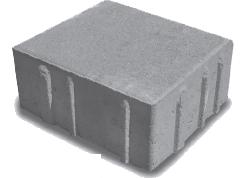 tl_files/harzer-beton/Pflaster/Harzer_Pflaster/Harzer FS Pflaster/FS-1216.png