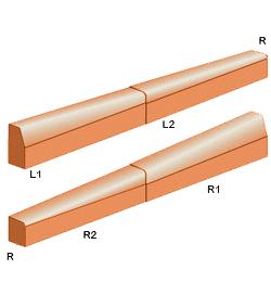 tl_files/harzer-beton/Strassenbau/Hoch-, Tief-, Parkbord, Einfahrten, Rasenkanten/Absenker2.png