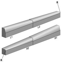 tl_files/harzer-beton/Strassenbau/Hoch-, Tief-, Parkbord, Einfahrten, Rasenkanten/Steine/absenker_Harzer.png
